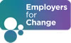 Employers for Change